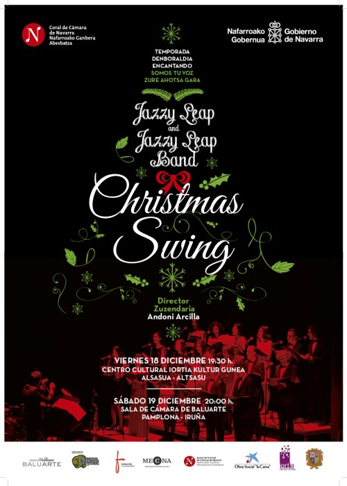 SWING-CHRITSMAS.indd
