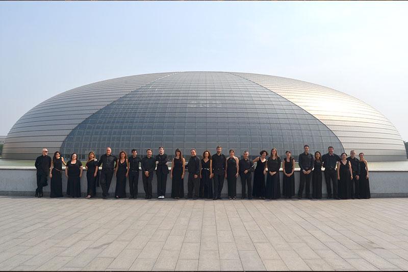La-formación-clásica-de-la-CCN-NGA-en-el-Teatro-Nacional-de-China
