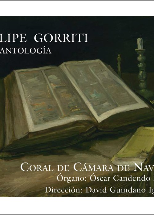 Portada-Antologia-Gorriti
