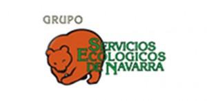 servicios-ecologicos