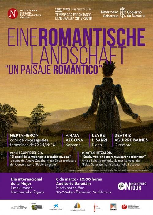 ROMANTICO.indd