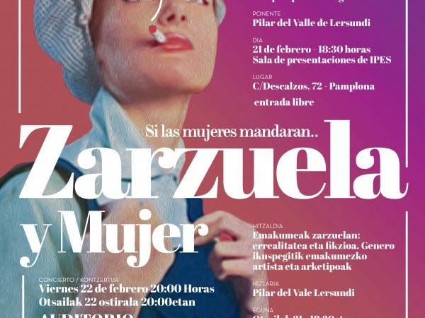 Conferencia Zarzuela y Mujer_IPES-min
