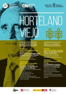 Hortelano Viejo