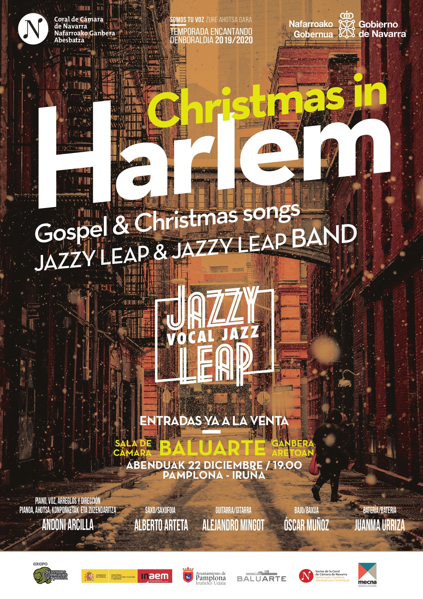 CHRISTMAS_HARLEM-min