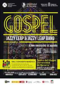 Cartel Gospel MUN_baja