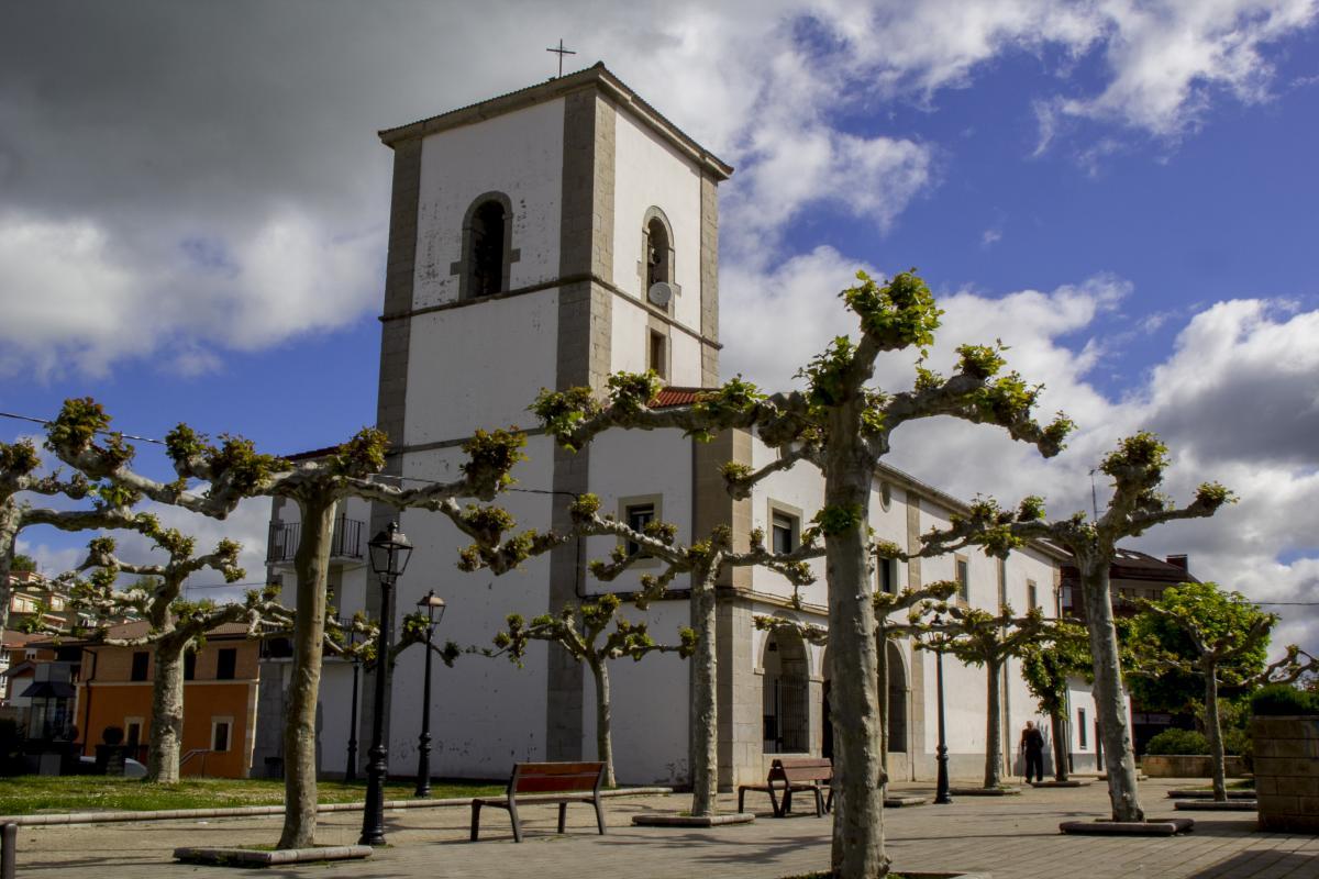 iglesia_villasana