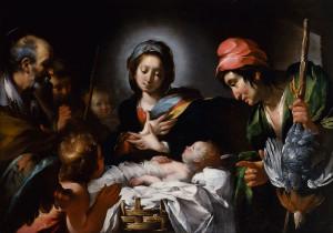 1280px-Bernardo_Strozzi_-_Adoration_of_the_Shepherds_-_Google_Art_Project